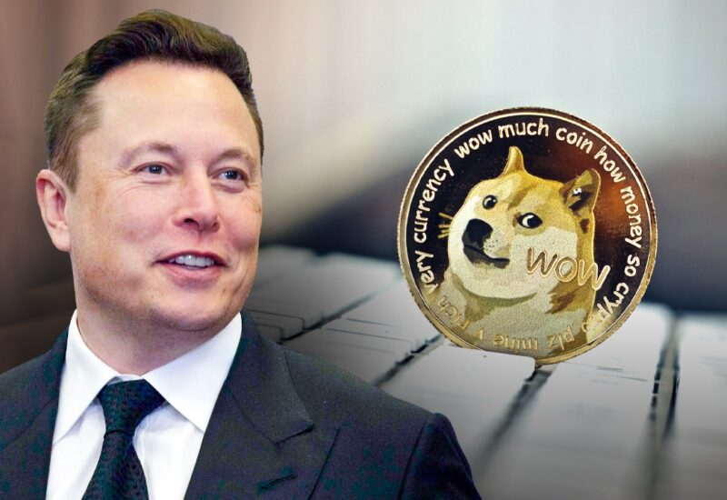 Is Dogecoin a Good Investment? The TRUTH About Dogecoin (Should you Invest now?)